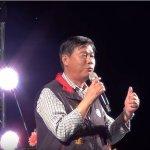 13年前墜谷獨活,國民黨黃國東黨部主委與新婚妻車禍雙亡