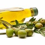 貴貴進口100%初榨橄欖油=好油?從大統油事件,台大教授提出3個安心吃油關鍵