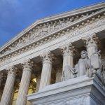 穆斯林禁令司法戰》川普首度取得「勝利」 聯邦最高法院同意局部生效