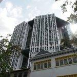 【黃益中專欄】一樣蓋國宅,台灣政府為什麼差新加坡一大截?