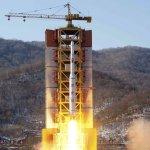 南韓踢爆 北韓核武資金來自開城工業區工資