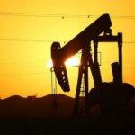 沙烏地阿拉伯與俄國協議凍結原油產量 油價還是跌