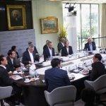 觀點投書:亞太區域整合不脫中美競合架構
