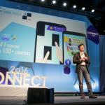 中國魯蛇創業3次,超越Google成為101大樓最高的網路公司!