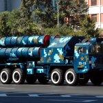 中國於西沙部署防空飛彈,外交部重申我國擁有西沙主權