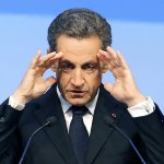 法國前總統薩科齊因選舉超支遭調查 恐難東山再起