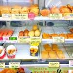 到日本玩不想花大錢在「吃」上,可以逛逛便利超商熱食區,這3款人氣商品超推薦