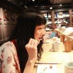 連日本人都可能犯的NG行為!烤雞串店廚師們希望客人別做的2件事…