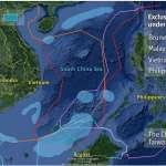 經濟學人》從喜馬拉雅山到南海島礁 中國對領土一步都不退讓的原因是...