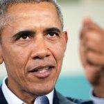 美國總統大選》歐巴馬斷言川普出局 「選總統不是真人秀」
