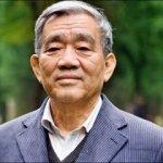 《墓碑》揭露大饑荒殘酷真相 中國禁止作者楊繼繩赴美領獎