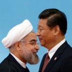 馬紹章專文:不確定會否崩潰的中國,能買下全世界?