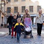 瑞典過日子》健保用越多賺越多?瑞典這樣做避免醫療資源濫用
