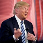 2016美國總統大選》川普主張築牆阻擋非法移民 教宗方濟各:「他不配稱基督徒」