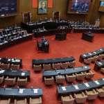 口袋國會》第9屆第6會期優質立委名單出爐!藍綠兩黨7位立委獲評選