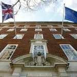 英國脫歐》雙方陣營主張比一比 英國報業選邊站