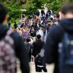 中國留學生霸凌案 加州法院重判6至13年有期徒刑