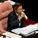 綠委提議續留內閣 張善政:520後另有規劃