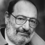 艾柯永別了!義大利小說家、《玫瑰的名字》作者驟逝 享年84歲