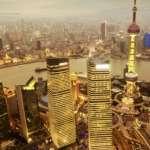 已有7千人獲永久居留》中國簡化綠卡程序 允許持綠卡者參加社會保險