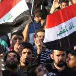 衛報:油價低盪、貪腐橫行 伊拉克財政已瀕臨崩潰