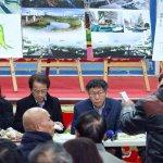 社子島i-Voting增加「維持現狀」選項 居民恐將沒水沒電