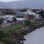 歷經多位市長,台北市社子島都市計畫終於定案、將送內政部審議