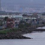 開發社子島3分之1居民須離開?北市府澄清:住戶全面安置