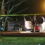 美國密西根州隨機槍擊案奪7命  1嫌犯落網