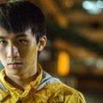 想看不必等到8月!港金像獎最佳電影《十年》 台北電影節搶先上映