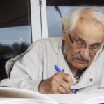 「世界不該忘記特雷布林卡」 納粹集中營最後一名生還者辭世