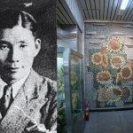 「為匪宣傳共產主義!」日治時期菁英畫下的那些花朵,為何被塵封25年?