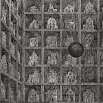 胡一天專欄:資本權力與空間記憶
