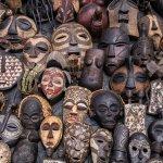 鋁和銅線做的藝術品喊出4800萬?非洲大陸即將成為下一座藝術競拍寶山!