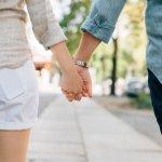 離婚率最高是處女座?撇開星座血型,要吸引男生需具備這4項「必娶女人」的特質
