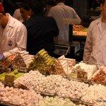 到turkey不吃turkey!強烈推薦到土耳其必嘗試的16種食物,有吃過「雞胸布丁」嗎?