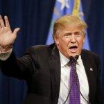 2016美國總統大選》共和黨川普拿下內華達州初選 三連勝銳不可當