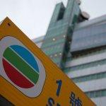 簡體字幕登上香港TVB普通話新聞 簡繁之爭再掀波瀾
