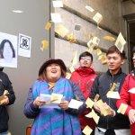一點都不好笑!原住民族青年陣線要求移除《大尾鱸鰻2》歧視片段