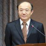 NCC要求不得斷訊,中華衛星公會批:放任新進有線電視業者侵權