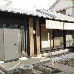 【張維中專欄】日本旅遊住宿該留意!日本居民其實不那麼歡迎「民泊」
