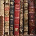 冒牌生:美國大學生出社會前要看的10本書 (下)