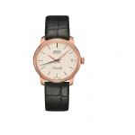 經典才能印證時間的流轉 MIDO永恆腕錶的輕薄復刻