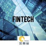 銀行家觀點》從量變到質變,FinTech翻轉金融業