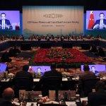 風評:G20能對全球經濟低迷作出貢獻嗎?