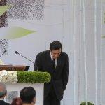 吳典蓉專欄:馬英九為何每年紀念二二八