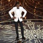 主持人克里斯洛克直擊「奧斯卡超白」爭議:好萊塢確實有種族主義情結