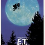 「史上最賣座電影」=「史上最賠錢電玩」? 《E.T.》電玩竟讓當時最賺錢的遊戲公司倒閉