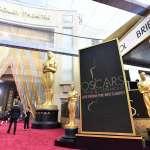 2016年第88屆奧斯卡金像獎完整得獎名單(影音)