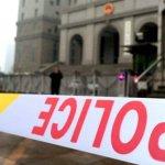 審理離婚財產糾紛惹殺機?中國38歲女法官遭槍殺